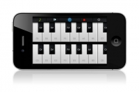 Piano HD