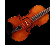 Viola Tuner Simple