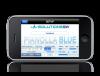 Pianolla Blue