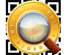 BitcoinViewer
